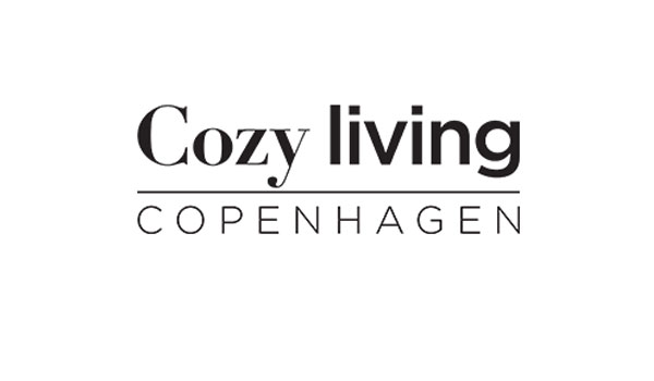 cozy living forhandler