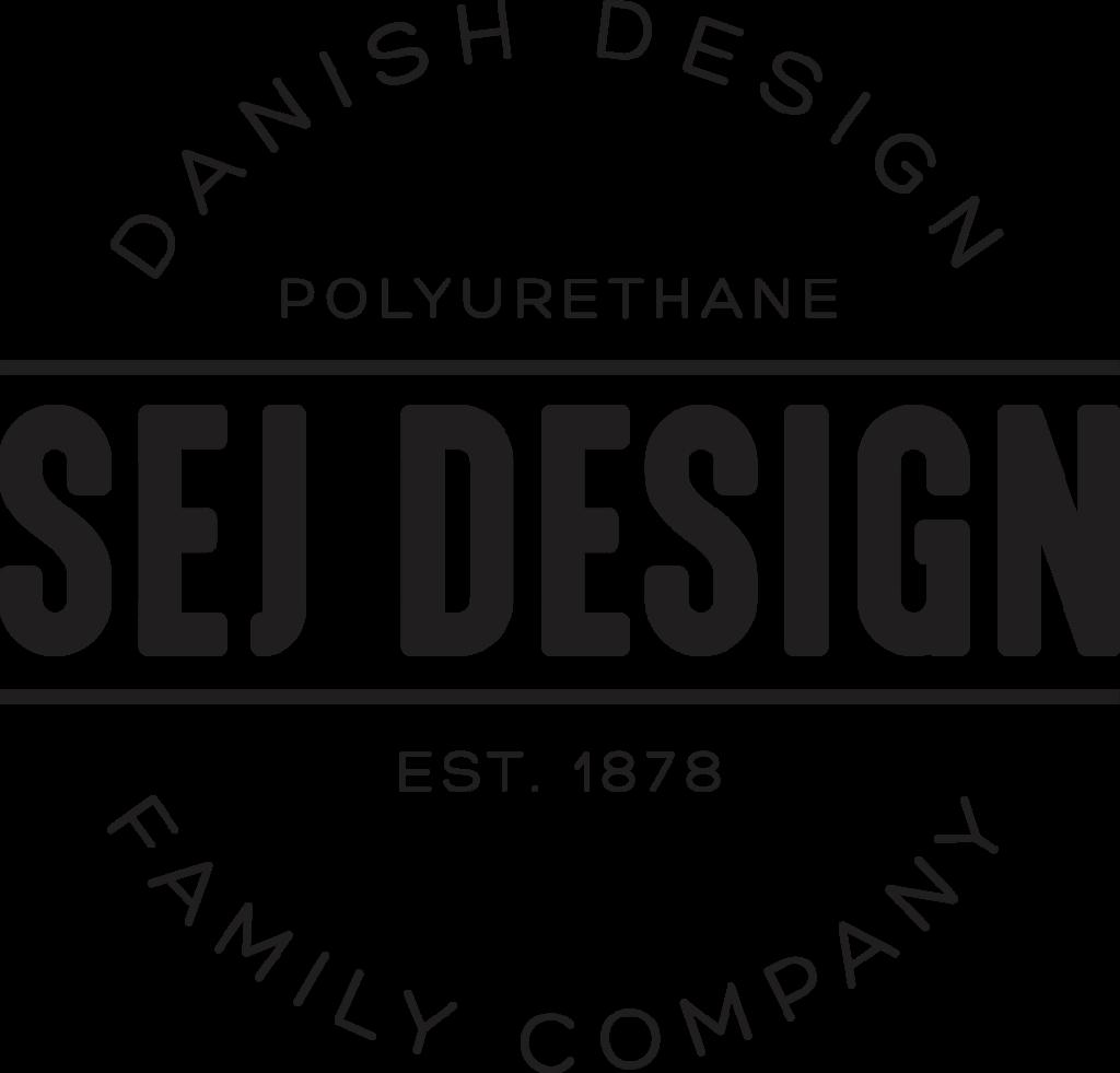sej design forhandler